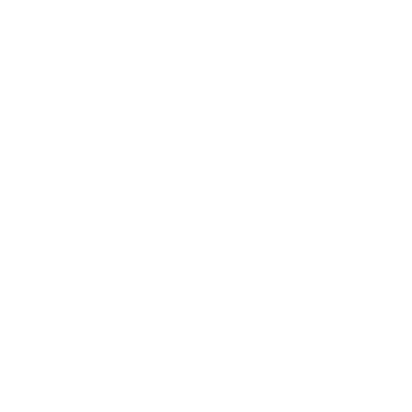 tiny house holland logo wit