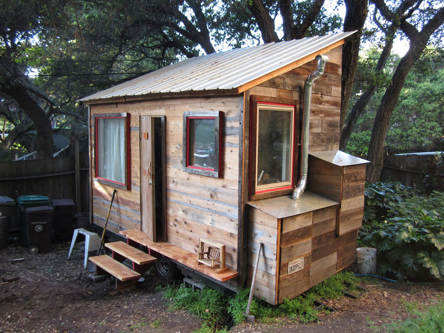 oakland-tiny-house-1