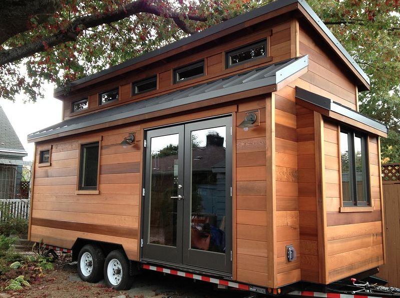 tiny-house-pic2